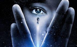 «Star Trek Discovery»