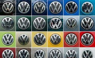 """La remise aux normes des voitures de Volkswagen équipées d'un moteur truqué prendra des mois, a reconnu le nouveau patron du groupe, qui a aussi renvoyé la responsabilité de la supercherie à """"quelques développeurs"""""""