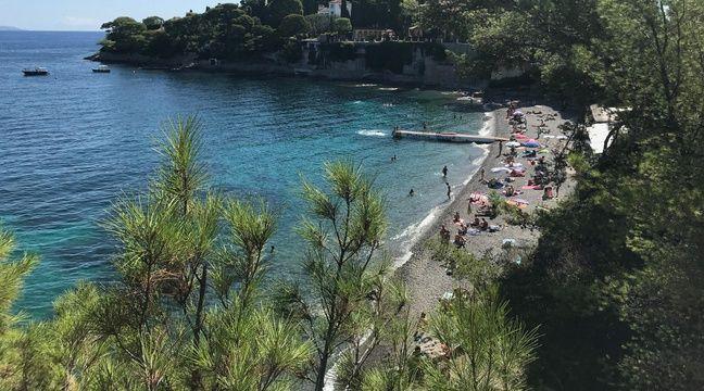 Côte d'Azur: Pourquoi la Paloma Beach est l'une des plages qui affolent Instagram?