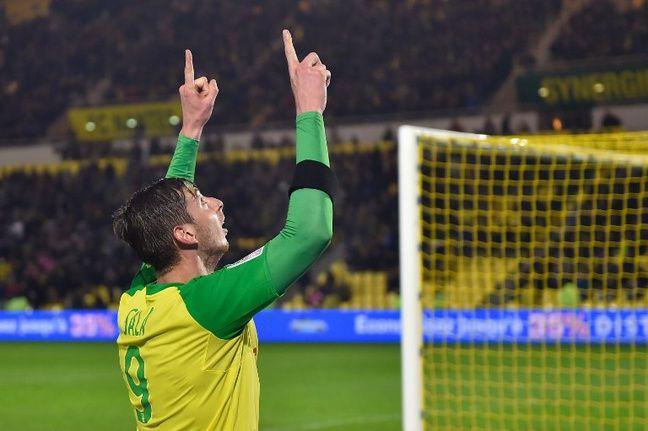Philippe Daguillon, kiné historique du club, est décédé — FC Nantes