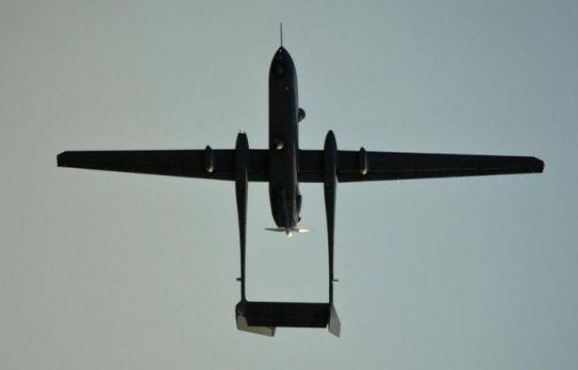 Des chercheurs américains ont choisi les ruines de Mawchu Llanta dans les Andes péruviennes pour essayer un drone (avion télécommandé) en miniature qui peut y réaliser en quelques minutes une étude cartographique en trois dimensions.