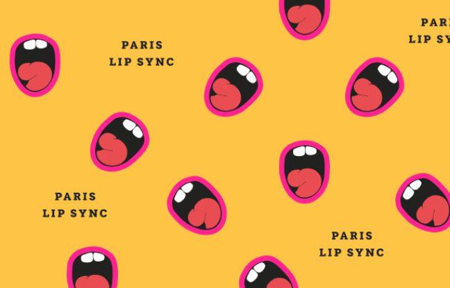 Que faire à Paris ce mardi 10 décembre à Paris ?