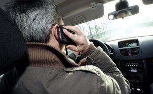 Un projet de loi prévoit de donner de nouveaux droits aux services de renseignement, notamment en matière d'écoute de conversations téléphoniques