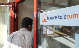 Le 4 février 2010, Sylvie Catala, inspectrice du travail du siège social de France Télécom faisait un signalement au procureur de la République pour des faits de