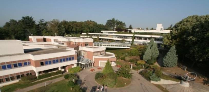 Les étudiants de la prestigieuse école de commerce EM Lyon ont établi pendant plusieurs années un classement des filles de leurs promotions.