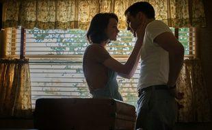 Carey Mulligan et Jake Gyllenhaal dans Wildlife - Une saison ardente de Paul Dano