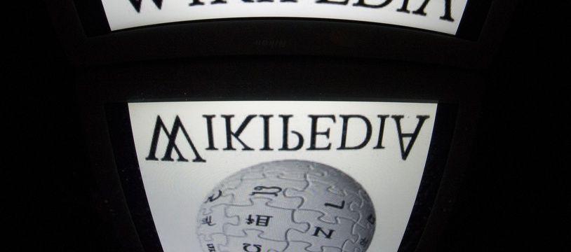 Wikipedia a été victime d'une attaque DDoS ce vendredi.