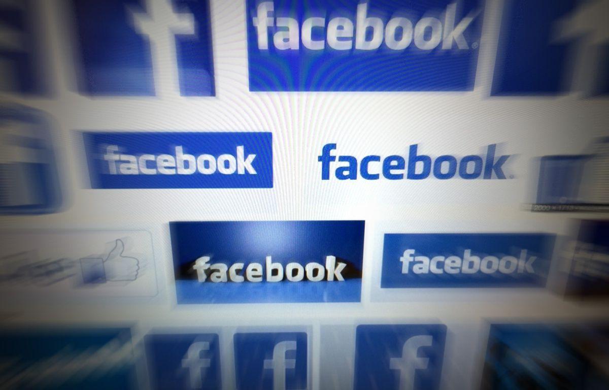 Illustration sur le réseau social Facebook. – M.Libert / 20 Minutes