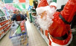 A Quatre Jours De Noel Les Ventes Nont Toujours Pas Decolle Dans