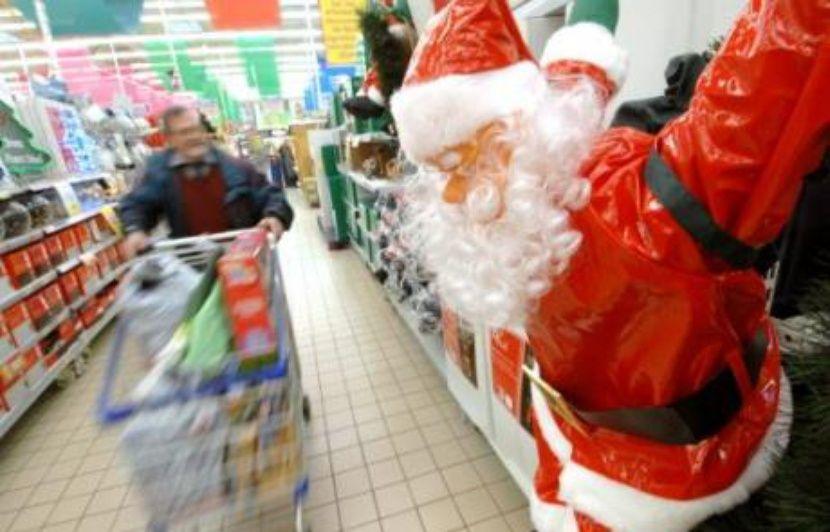 Carte Famille Nombreuse Auchan.Ou Faire Ses Courses Avec La Carte Famille Nombreuse