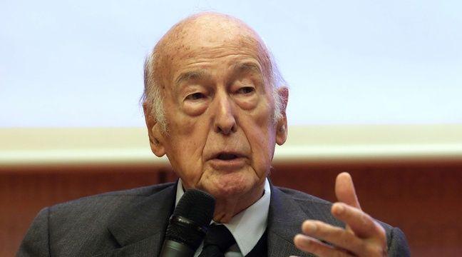 Mort de Valéry Giscard d'Estaing: Non, l'ancien président n'a pas «confessé» que «sa plus grande erreur» a été le regroupement familial