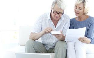 Cet événement vise à répondre à toutes les interrogations concernant la retraite.
