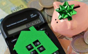 Une exonération d'impôts temporaire permet de donner 100 000 € à vos proches pour concrétiser un projet immobilier ou d'entreprise.