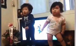 L'après Gangnam Style?