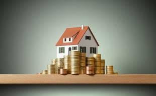 L'usufruit locatif social permet à un investisseur de se constituer un patrimoine immobilier en achetant un bien à prix cassé.