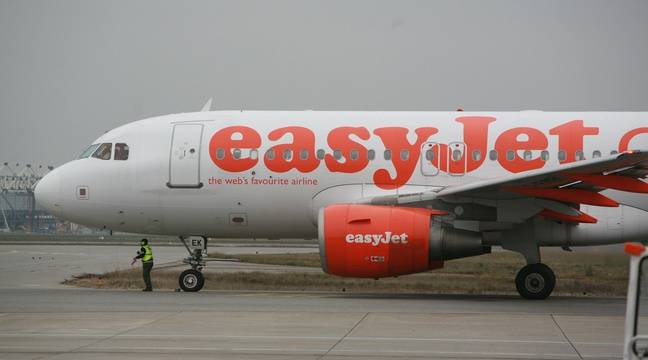 nord un ado dunkerquois abandonn par easyjet l 39 a roport de marseille. Black Bedroom Furniture Sets. Home Design Ideas
