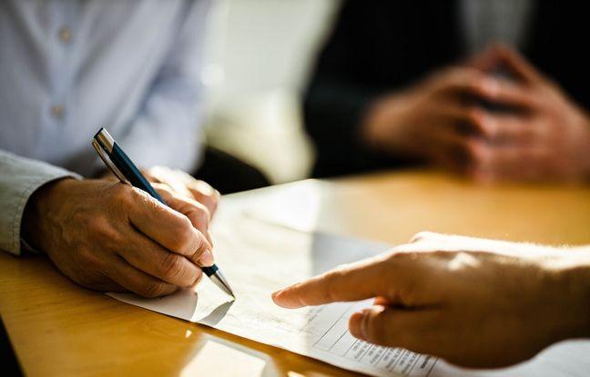 648x415 assurance vie soignez votre clause beneficiaire1