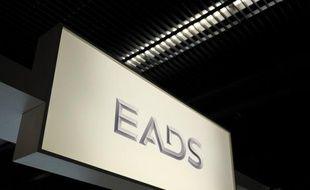 Le groupe européen d'aéronautique et de défense EADS a publié mardi un bénéfice de 241 millions d'euros pour le premier trimestre de cette année, en hausse de 91% sur un an.