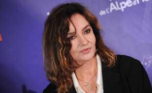 Die Schauspielerin Caroline Cellier, Königin der Nebenrollen, starb im Alter von 75 Jahren