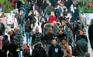 L'opération de recensement concerne 277 communes de la région.