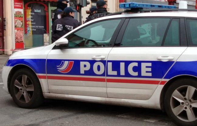 Val-de-Marne: Un homme retrouvé mort, son fils de 17 ans avoue être le meurtrier