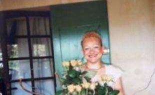 Jean-Baptiste Rambla, frère de la victime de l'affaire Ranucci, a été condamné vendredi à 18 ans de réclusion criminelle par la cour d'assises des Bouches-du-Rhône, pour le meurtre de son ex-employeuse, Corinne Beidl, en juillet 2004.