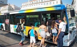 MPM gère 80 transports scolaires.