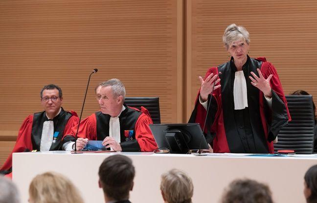 Affaire Fillon: La justice a été indépendante, estime le Conseil supérieur de la magistrature