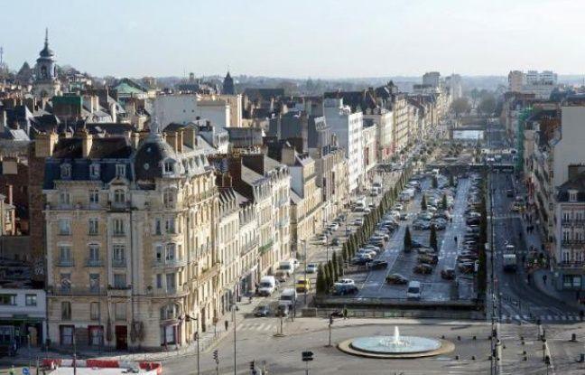 Rennes personnes vacu es pour le d samor age d 39 une for Salon de la gastronomie rennes