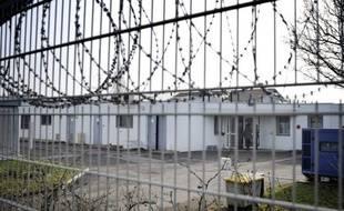 Le nombre d'étrangers placés en rétention a doublé par rapport à l'an dernier, dans le sillage notamment de l'attentat de Marseille début octobre, s'est inquiétée le 9 novembre 2017 la Cimade.