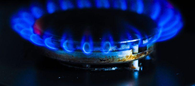 En 2020, le médiateur de l'énergie a reçu près de 27.000 litiges.