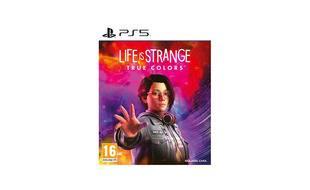 Précommandez Life is Strange : True Colors chez Leclerc à prix réduit.