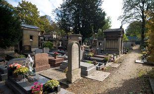 Les Français sont de plus en plus nombreux à se soucier du financement de leurs obsèques.