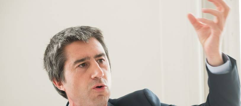 Francois Ruffin présentera une propositon de loi pour améliorer le sort des assistantes maternelles à l'automne prochain