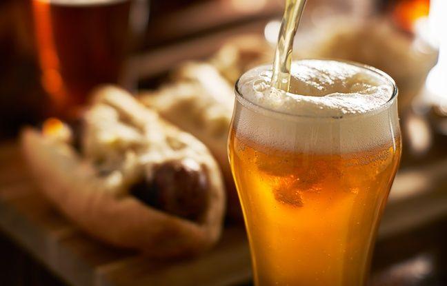 Coronavirus dans l'Ain : Verbalisés en pleine soirée dans un bar où ils faisaient la fête