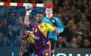 Nyateu et les Nantais sont qualifiés pour la finale de la Coupe de la Ligue, ce dimanche.