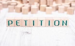 Vous pouvez désormais déposer ou soutenir une pétition citoyenne adressée au Sénat grâce à un site officiel.