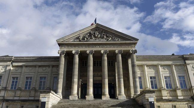 Angers : Trois jeunes militants d'extrême droite condamnés après une violente agression