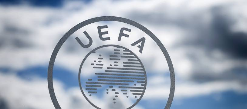 L'Uefa sanctionne Kazan.