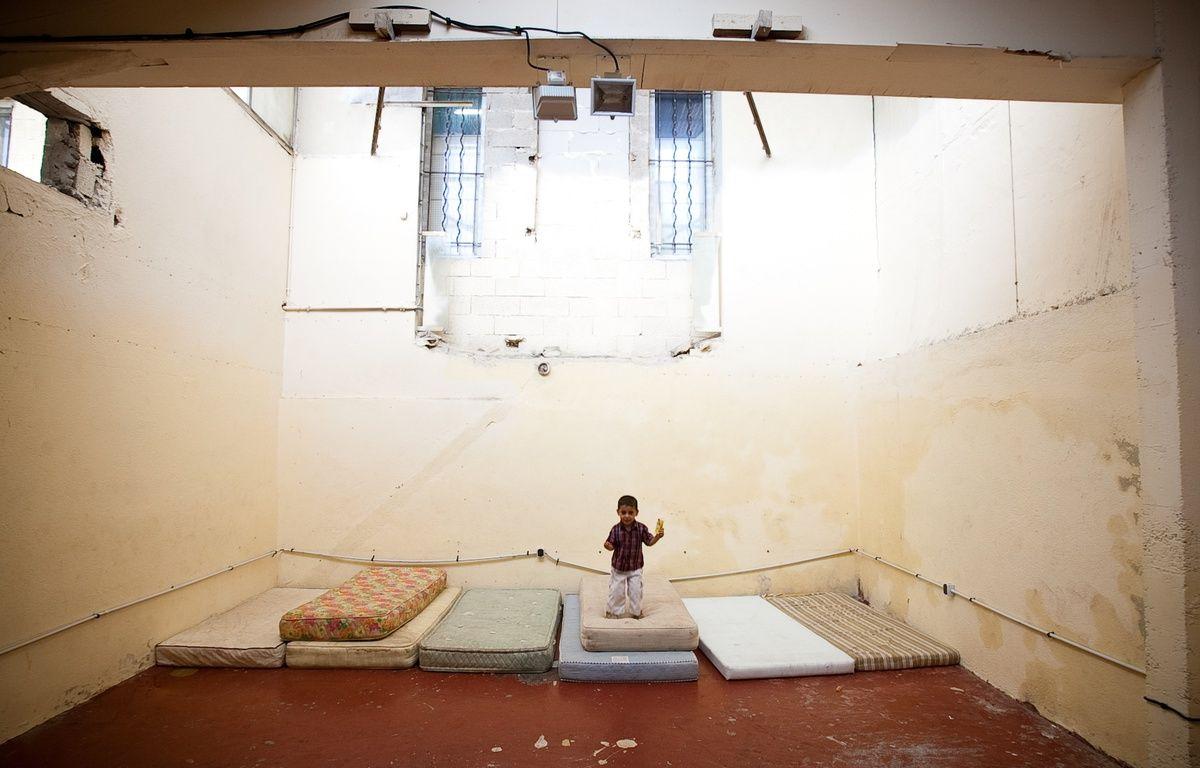 15 millions de personnes sont touchées par la crise du logement. – P.MAGNIEN / 20 MINUTES
