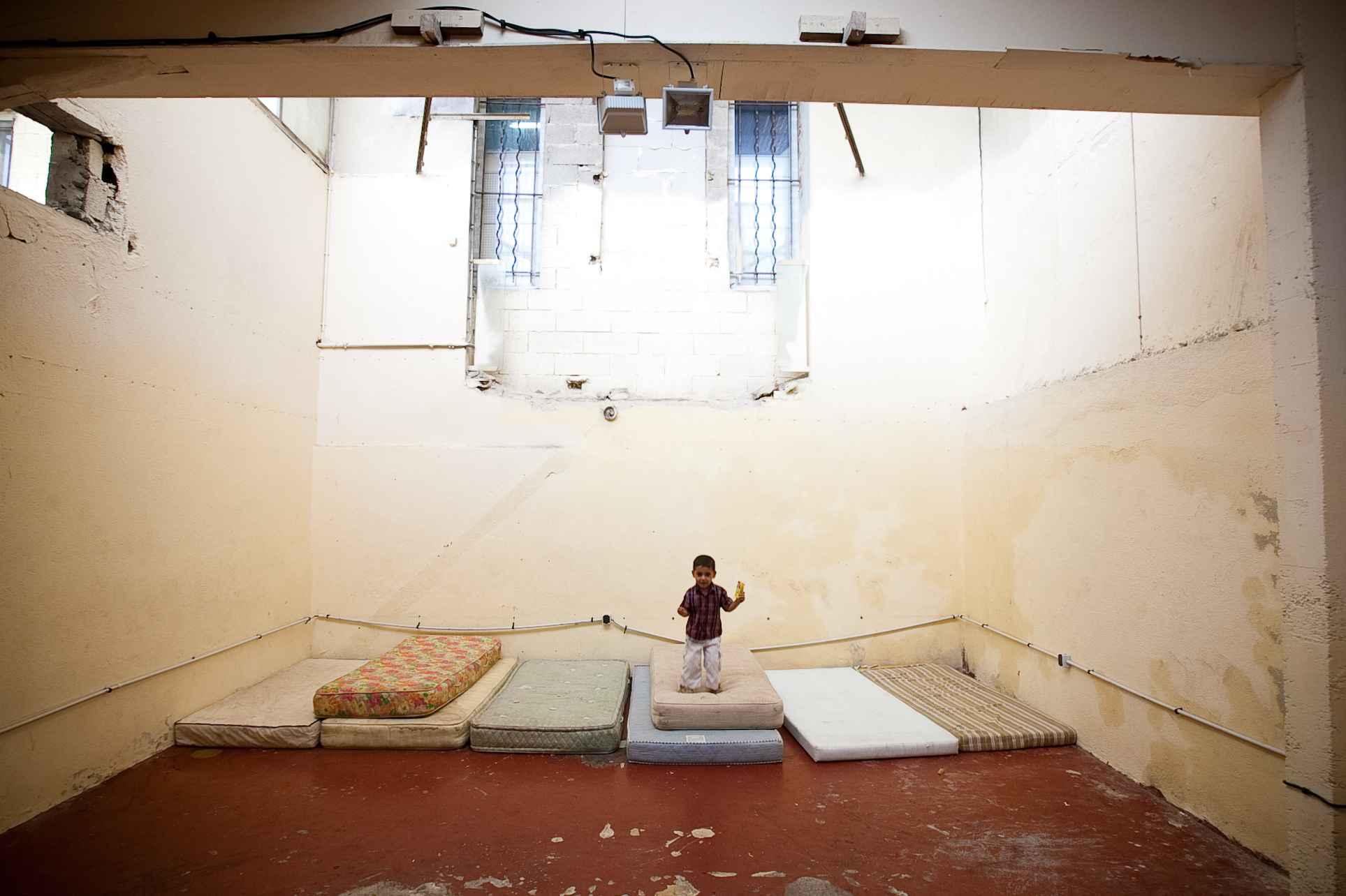 aix en provence une plateforme t l phonique pour le mal logement. Black Bedroom Furniture Sets. Home Design Ideas