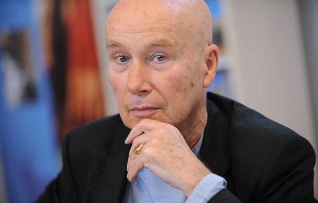 Affaire Gabriel Matzneff: Le procureur de Paris lance un «appel à témoins» pour retrouver des victimes de l'écrivain