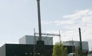 Un réacteur nucléaire suédois a redémarré mercredi matin après trois jours d'arrêt causés par l'accumulation de méduses dans un circuit de refroidissement, a indiqué l'exploitant.