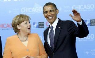Un tiers des dirigeants du G8, le groupe des nations les plus nanties, dont le président américain Barack Obama, fera l'impasse sur le sommet de Rio, où selon l'ONU des décisions clé doivent être prises pour l'avenir de la planète.