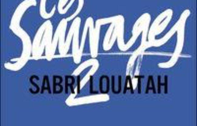 648x415 Sauvages Volume 2