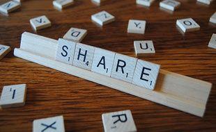 20 Minutes décrypte pour vous les enjeux de l'économie collaborative
