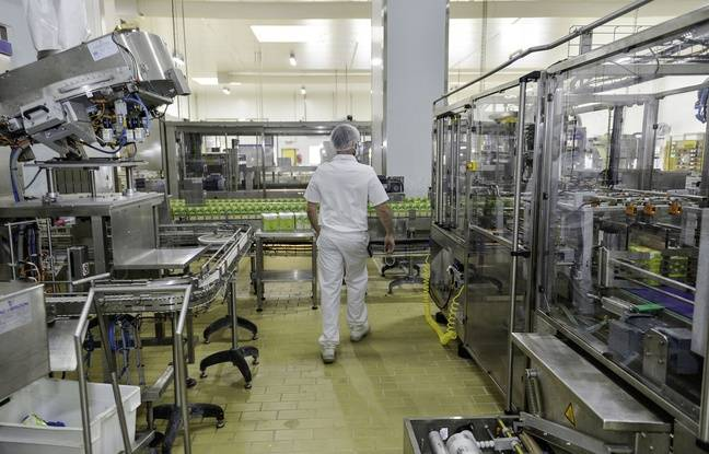648x415 secteur agroalimentaire continue toujours etre gros pourvoyeur emplois bretagne