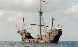 christophe-colomb-bateau