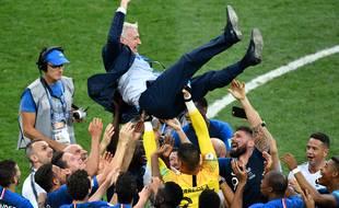 Didier! Didier!