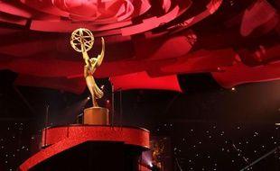Les trophées des Emmy Awards récompensent le meilleur de séries aux Etats-Unis.